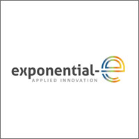 exponential-e-private-cloud.jpg