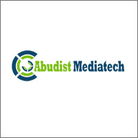 abudist-cloud-web-hosting.jpg