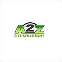 a2zsitesolutions-ecommerce-hosting.jpg