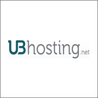 ubhosting-windows-dedicated-server.jpg