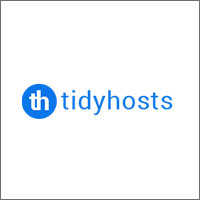 tidyhosts-cloud-web-hosting.jpg
