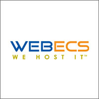 webecs-windows-dedicated-server.jpg