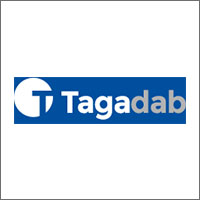 tagadab-cloud-server.jpg