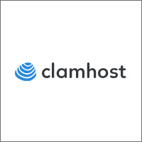 clamhost-cloud-web-hosting.jpg