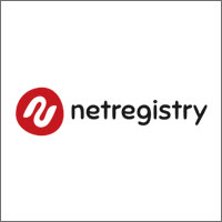 netregistry-ecommerce-hosting.jpg