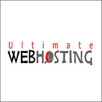 ultimatewebhosting-linux-web-hosting.jpg