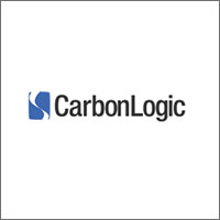 carbonlogic-windows-dedicated-server.jpg