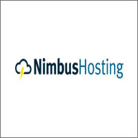 nimbushosting-cloud-web-hosting.jpg