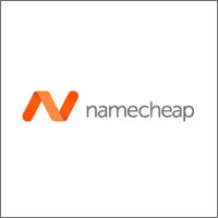 namecheap-bitcoin-hosting.jpg