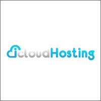 icloudhosting-managed-cloud.jpg