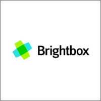 brightbox-cloud-server.jpg