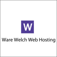 warewelch-linux-web-hosting.jpg