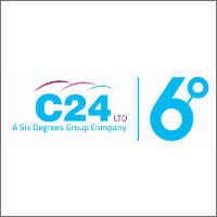 C24-Hosting-Application-Hosting.jpg