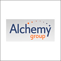 alchemysys-managed-cloud.jpg