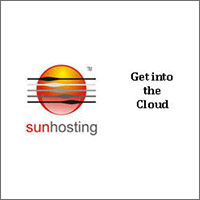 sunhosting-windows-dedicated-server.jpg
