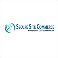 securesitecommerce-ecommerce-hosting.jpg