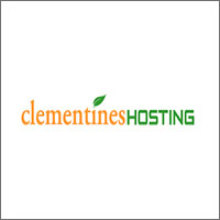 clementineshosting-dedicated-server.jpg