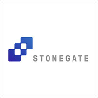 stonegate-it-cloud-web-hosting.jpg