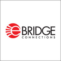 ebridgeconnections-ecommerce-hosting.jpg