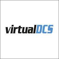 virtualdcs-cloud-web-hosting.jpg