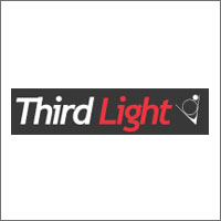 thirdlight-private-cloud.jpg