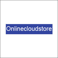 onlinecloudstore-cloud-storage.jpg