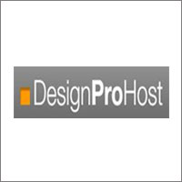 design-pro-host-linux-web-hosting.jpg