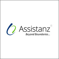 assistanz-windows-dedicated-server.jpg