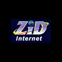 zid-windows-dedicated-server.jpg