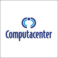 computa-center-private-cloud.jpg