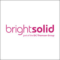 brightsolid-cloud-web-hosting.jpg