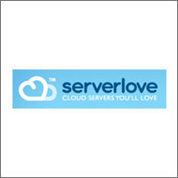 serverlove-cloud-server.jpg