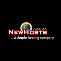 newhosts-ecommerce-hosting.jpg
