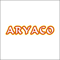 aryaco-windows-dedicated-server.jpg