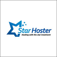 starhoster-windows-dedicated-server.jpg