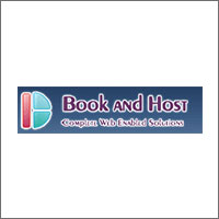 bookandhost-windows-dedicated-server.jpg