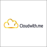 cloudwith-cloud-web-hosting.jpg