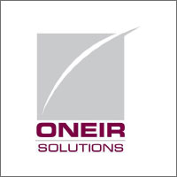 oneirsolutions-ecommerce-hosting.jpg