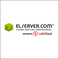 elserver-bitcoin-hosting.jpg