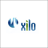 xilo-cheap-dedicated-server.jpg