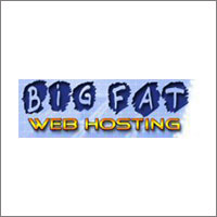 big-fat-web-hosting-linux-web-hosting.jpg