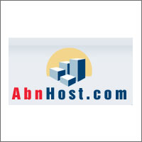 abnhost-windows-dedicated-server.jpg