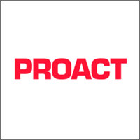 tech.proact-cloud-web-hosting.jpg