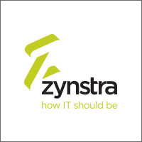 zynstra-cloud-server.jpg