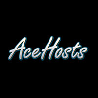 acehosts-ecommerce-hosting.jpg