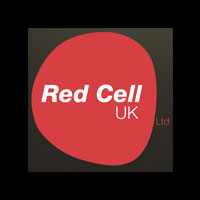 redcell.uk-cloud-storage.jpg