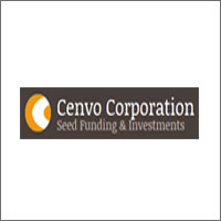 cenvo-windows-dedicated-server.jpg