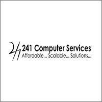 241computers-ecommerce-hosting.jpg