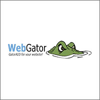 webgator-windows-dedicated-server.jpg