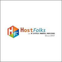 hostfolks-cheap-dedicated-server.jpg